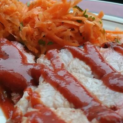 Hatos Food 2