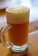 Koenji Bakushu Kobo Beer 3