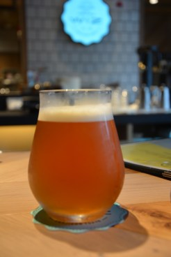 wiz craft beer and food beer 3