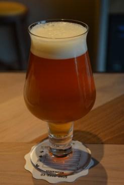 wiz craft beer and food beer 2