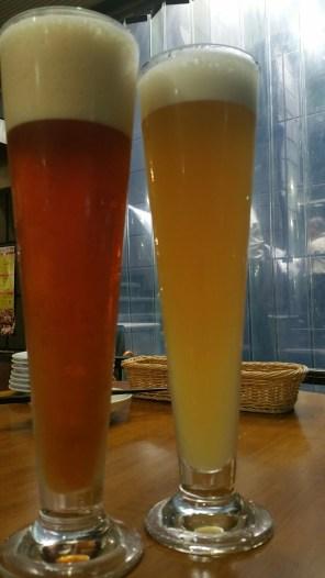 Vector Beer 2