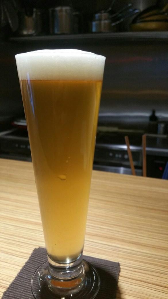 Biere Cave Jan Bar Beer 4
