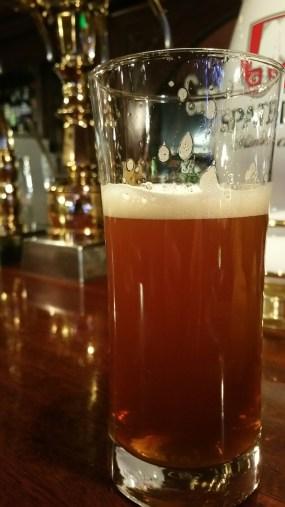 Century Break Beer 2