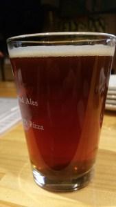 Devilcraft Hamamatsucho Beer 1