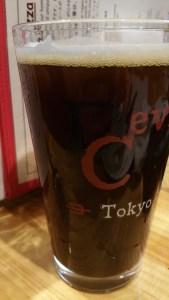 Devilcraft Hamamatsucho Beer 4