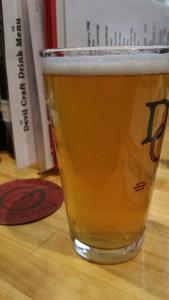 Devilcraft Hamamatsucho Beer 5