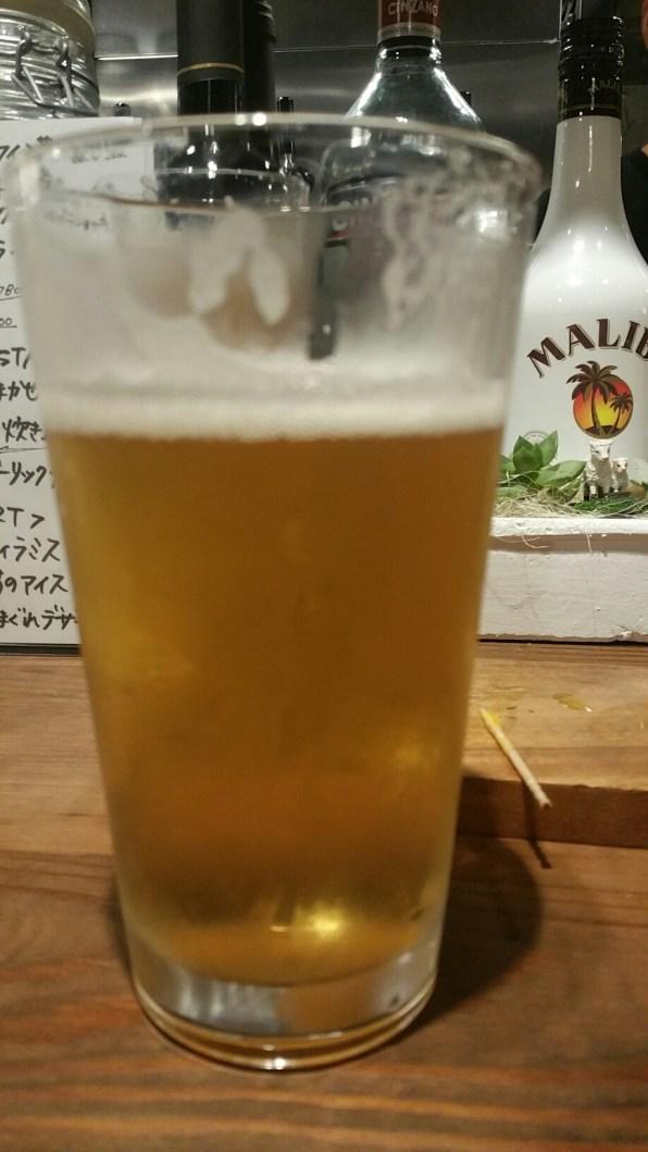 Hitsuji Inside Beer 3 Coedo Marihana
