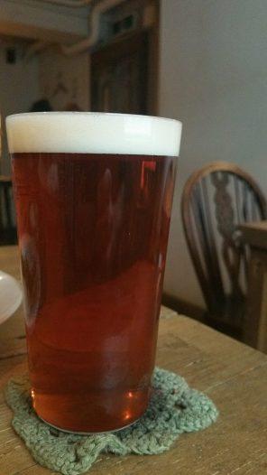 Beer Bar Lupulin Beer 3