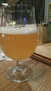 Shonan Beer Sakura Gose