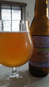 Songbird Brett Table Beer