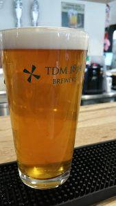 TDM1874 Beer 1
