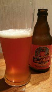 Baeren Fest Bier