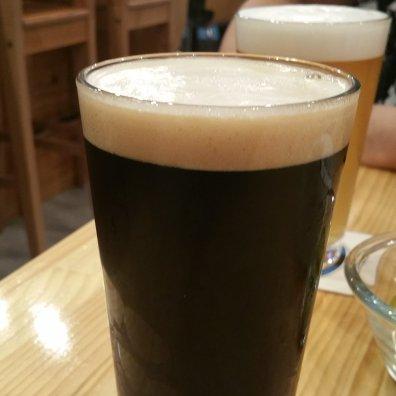 Ebina Beer Beer 4