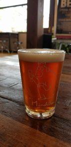 Minoh Beer Warehouse Beer 4