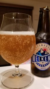 Bay Brewing Weekend Journey ベイブルーイングウィークエンドジャーニー