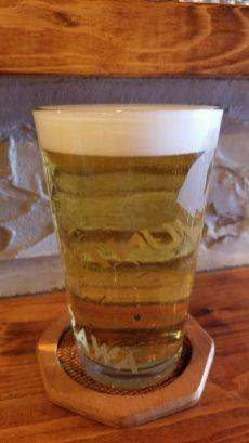 Beer Hunting Urawa Beer 3