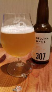 Iwami Belgian White 石見ベルギーホワイト
