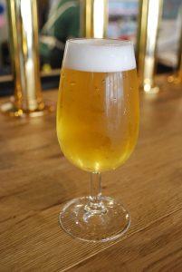 TDM1874 Beer 4