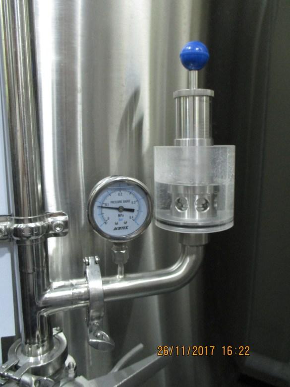 Ebina Beer Interview Inside 4