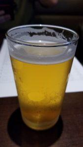 Kazenori Merry Beer 3