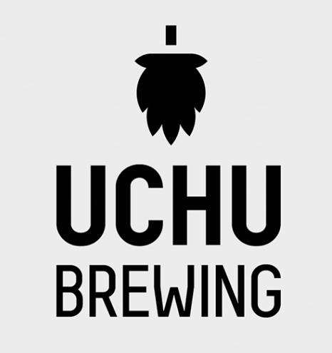 Uchu Brewing Information