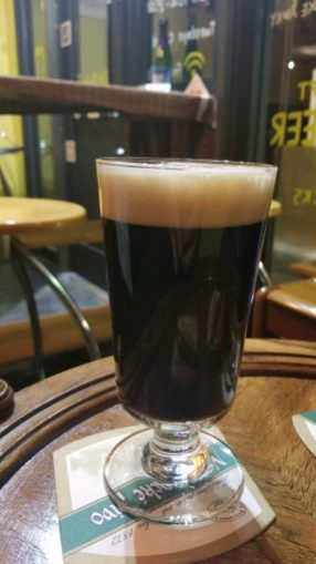 Craft Beer Bar & Pub Tatemachi Che Beer 2・クラフトビール タテマチ チェビール2