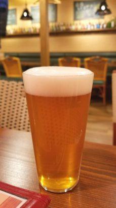 Craft Beer Mugibatake Beer 3・クラフトビア麦畑ビール3