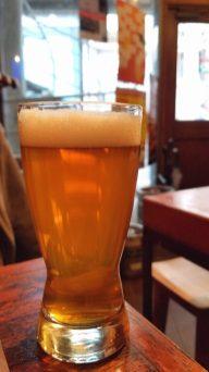 Korinbo Jibiruba Beer 2・香林坊ジビルバビール2