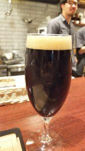 Oriental Brewing Korinbo Beer 3・オリエンタル・ブルーイング香林坊店ビール3
