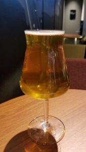 Tokaido Beer Kawasaki Factory Beer 1・Tokaido Beer Kawasaki Beer 3・東海度ビール川崎工場ビール3