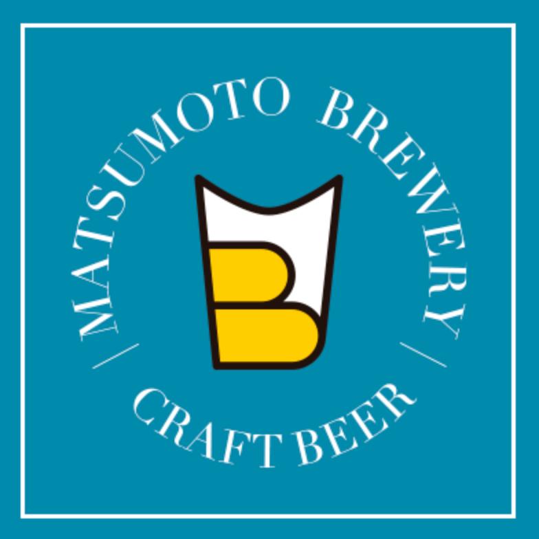 Matsumoto Brewery Logo