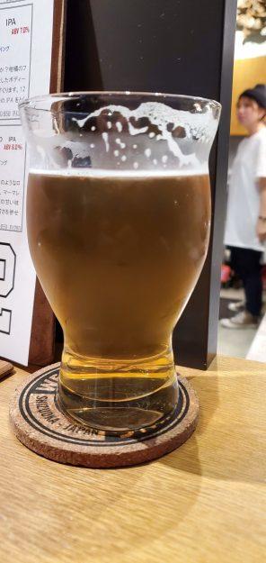 Twelve Beer 2・トゥウェルブビール2