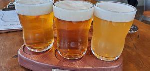 Beer Bar Ble' Ble' Beer 3・ブレブレビール3