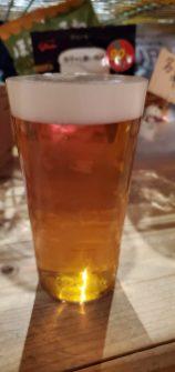 Craft Beer House Schlenkerla Beer 2・クラフトビアハウス シュレンケルラビール2