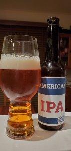 2nd Story American IPA