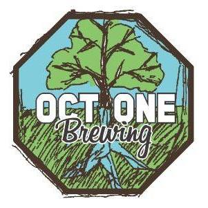 Octone Brewing Logo