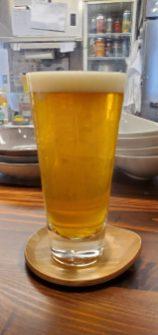 Craft Beer Sloth House Beer 2aa