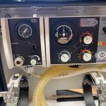 Notfallbeatmungsgerät Weinmann Medumat Standard gebraucht