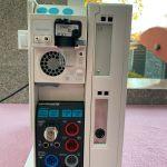 Ge Healthcare  Datex S/5 Kompakt Anästhesiegasmonitor mit E-MiniC-Modul gebraucht