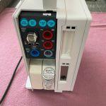 Ge Healthcare Datex S/5 Kompakt Anästhesiegasmonitor