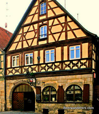 1-Eichhorn