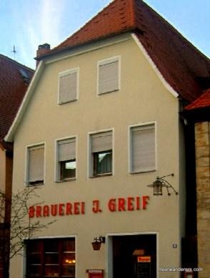 1-greif2_cr