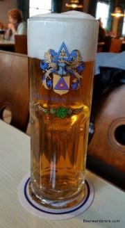 3-H_bner_Br_u-Wattendorf_on_tap_42018_4