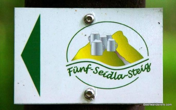 Fuenf_Seidla_SteigSign-001