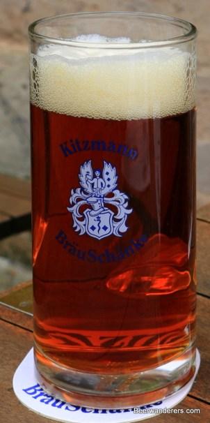 KitzmannMärzen.jpg
