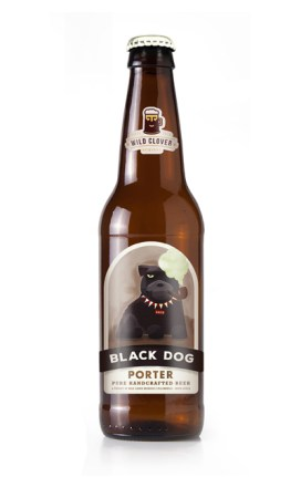 wildclover-breweries-black-dog-2.jpg