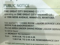 one-great-city-public-notice