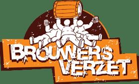 brouwers-verzet
