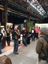 Im Gespräch mit Dr. Stefan Hanke von Craftwerk Brewing