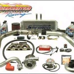 Msd Btm Install Maytag Washer Wiring Diagram G2ic Turbo Guide - A To Turbocharging Your Honda / Acura Integra